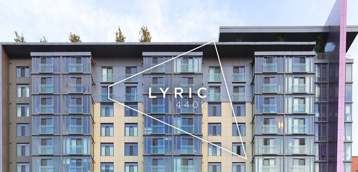 200+ Apartment Homes With A Legendary Rooftop U2013 Now Leasing